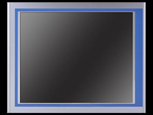 NODKA PANEL5000-A192 Vorderseite