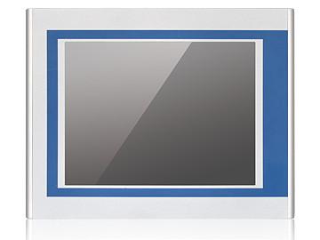 NODKA PANEL5000-A101 Vorderseite