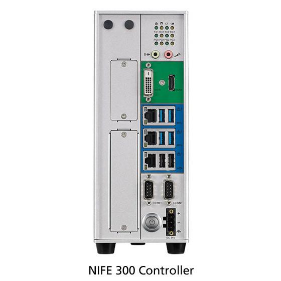 NIFE 300/300P2E