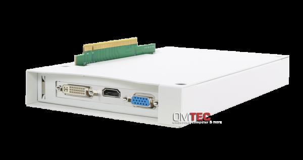 Opt N3-GT730 GDDR5