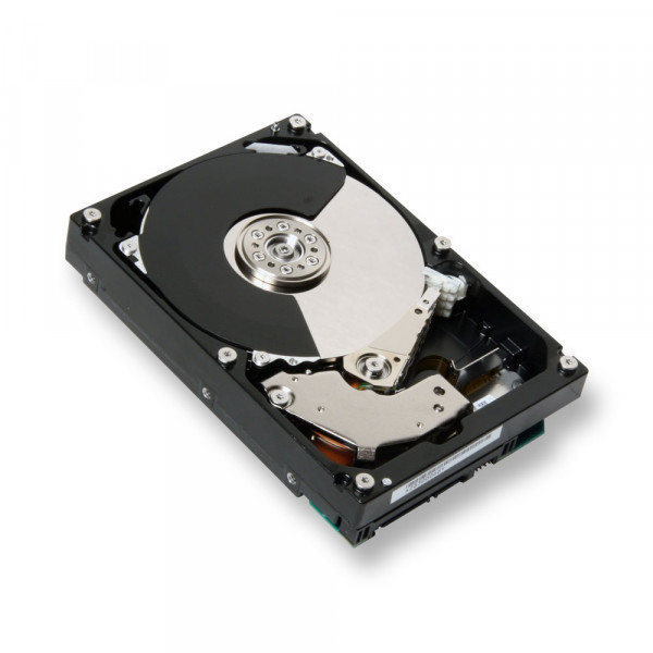 Toshiba Enterprise AL13SEB300 300GB 10500RPM 64MB SAS 2.5""