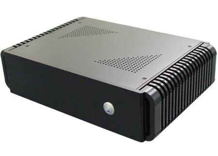 LEXCOM TW2290-00C Vorderansicht