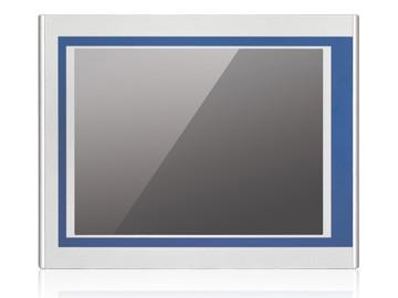 NODKA TPC6000-A151 Vorderseite