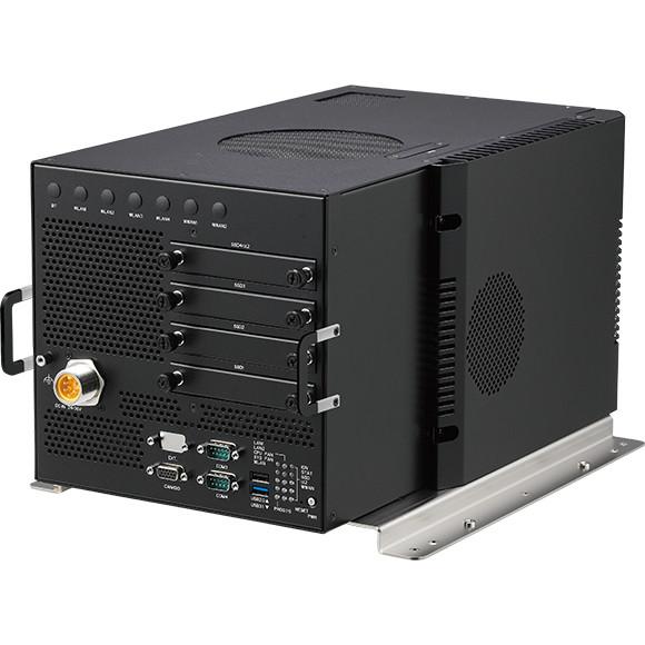 Nexcom aROK-8110