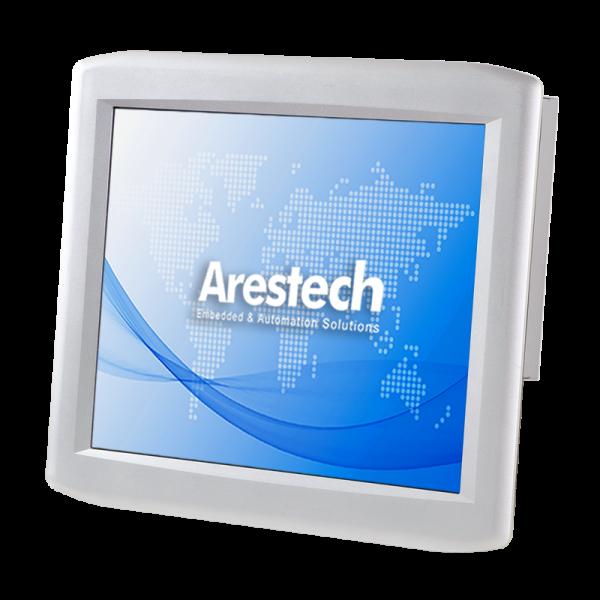 Arestech PPC-N177 Vorderansicht