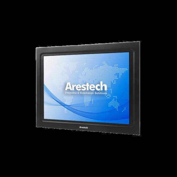 Arestech TPM-3212 Vorderseite 2