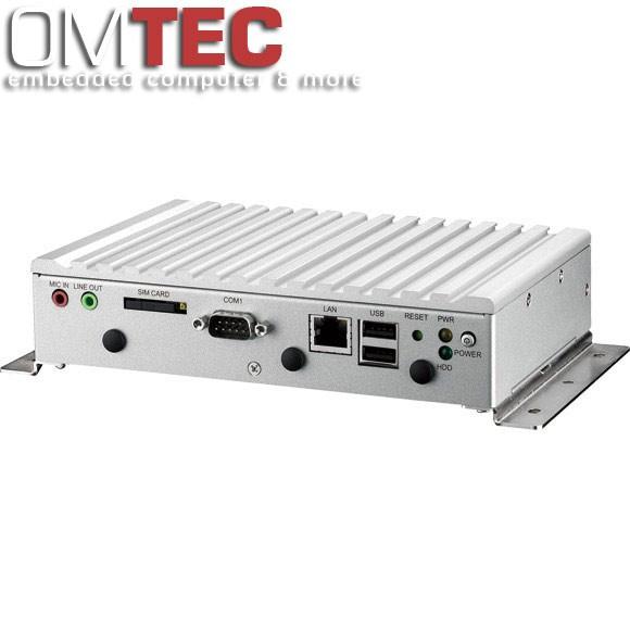 VTC 1000