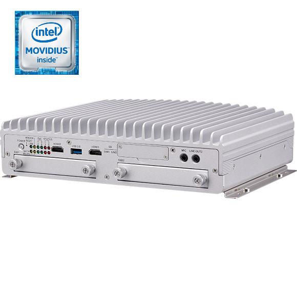 Nexcom VTC-6222-IMIoT