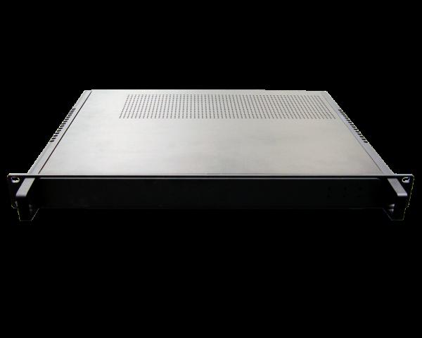 Lexsystem 1U CI170C