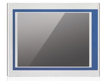 NODKA TPC6000-A171 Vorderseite