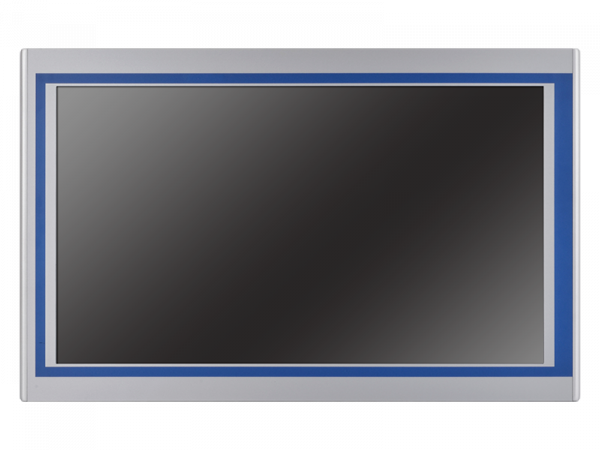 NODKA TPC6000-A2153 Vorderansicht