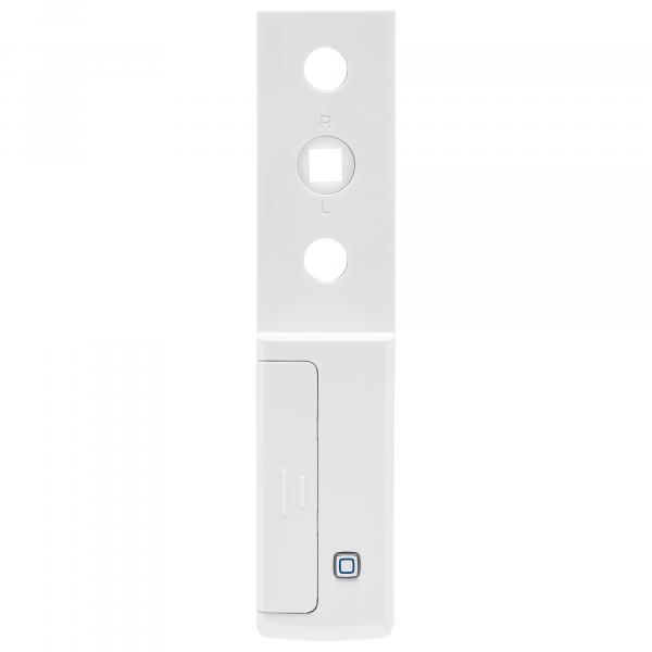 Wesmartify - Fenstergriffsensor - smarter Alarmsensor & Einbruchsschutz