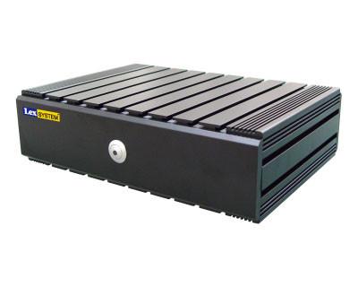 TINO-CI945C (EOL)