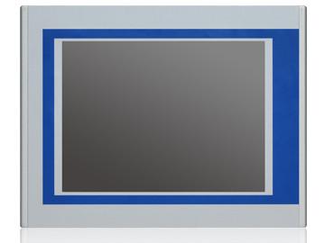 NODKA TPC6000-A102 Vorderseite
