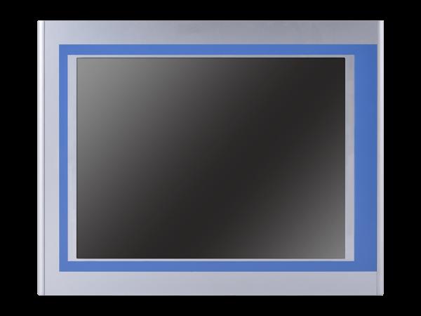 NODKA TPC6000-A153 Vorderseite