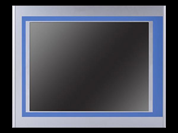 NODKA PANEL5000-A152 Vorderseite