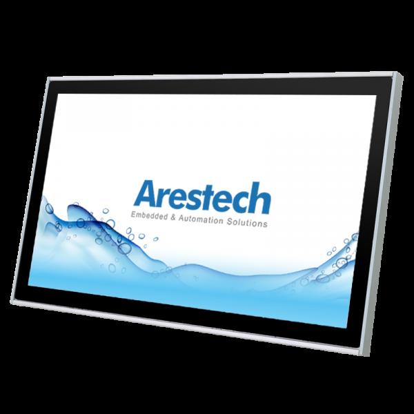 Arestech TPM-3221 Vorderseite