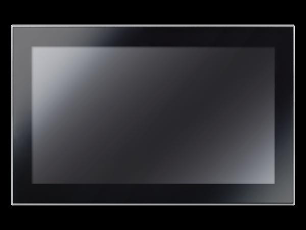 NODKA TPC6000-C1853W Vorderansicht