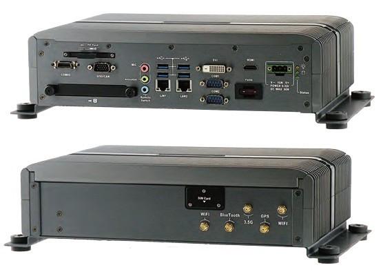 I-AIV-HM76V0FLI31