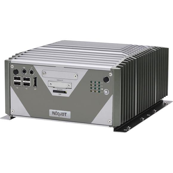 NEXCOM Nise-3900P2E