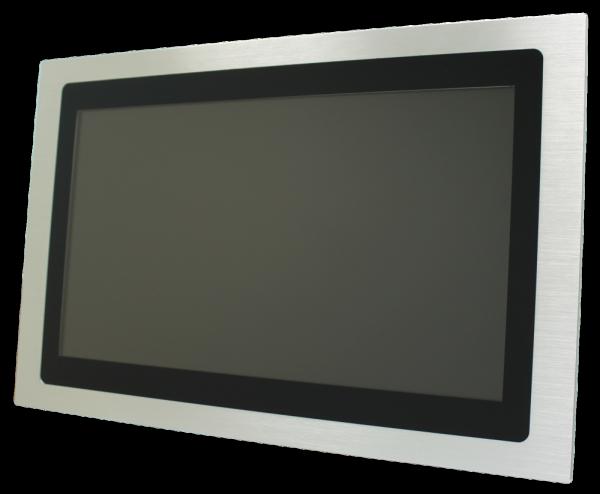 KaToM-1510W-HU10X