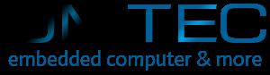 Logo OMTEC