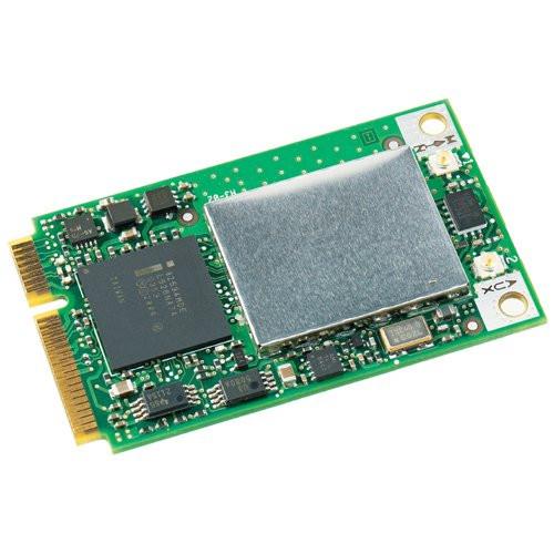Intel kabelloses-N 7260 Single Band 2x2 BGN+BT HMC