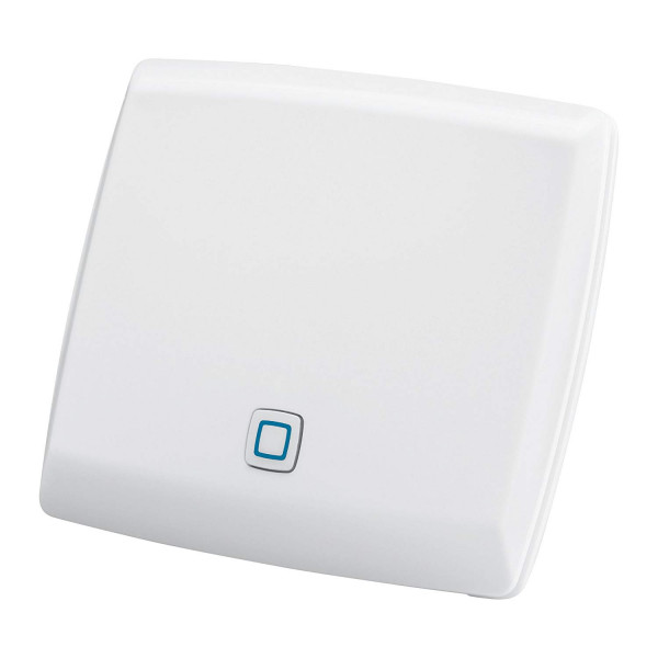 Wesmartify - Access Point - Zentraleinheit des Smart Home Systems