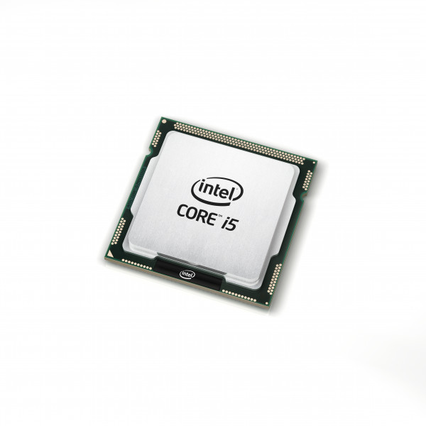 Intel® Core™ i5-7500 Processor (6M Cache, up to 3.80 GHz)