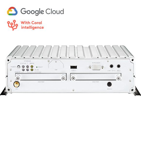 Nexcom MVS-2623-GCIoT