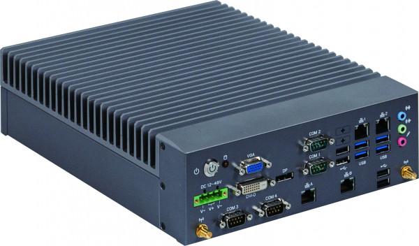 GIGAIPC QBiX-JMB-CFLA310H-A1