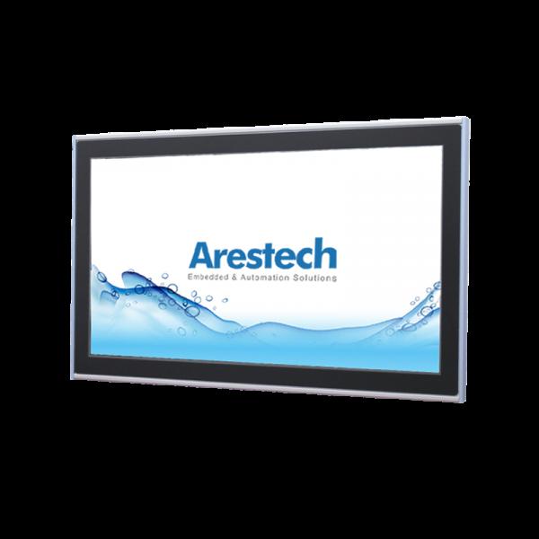 Arestech TPM-3218 Vorderseite 2