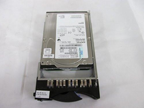 Hitachi Ultrastar HUS103073FL3800 17R6326 73 GB HDD SCSI 80-pin Bulk