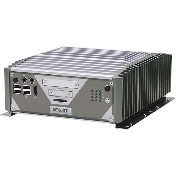 NEXCOM NISE-3900E