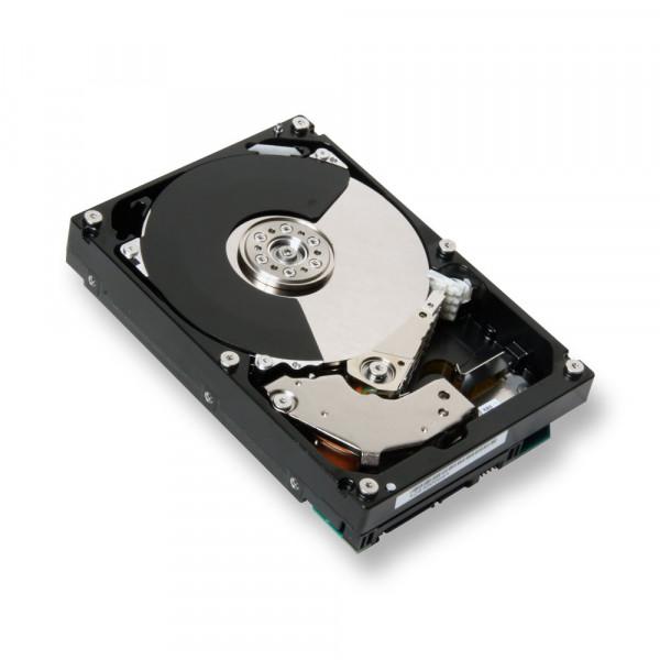 "Toshiba Enterprise AL13SEB900 900GB 64MB 10500RPM SAS 2.5"""