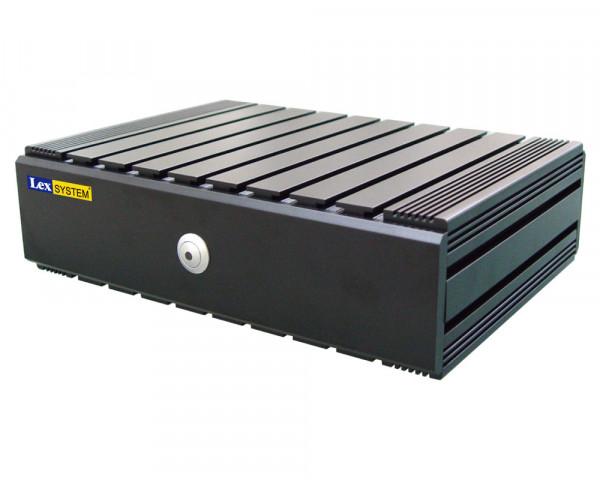 TINO - CI770A