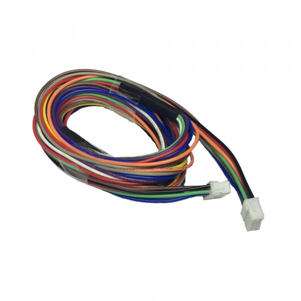 Neousys Cable 10pin, Remote control Nuvo-3000/5000, 1m