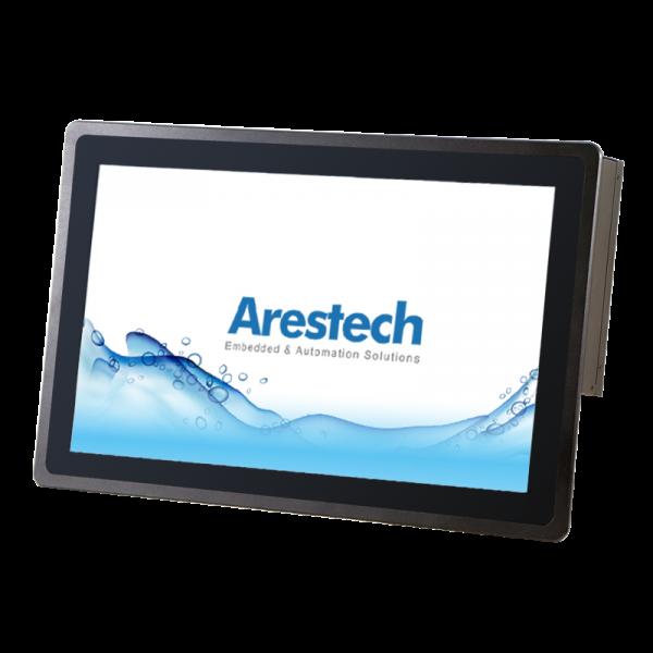 Arestech PPC-J213RW Vorderansicht 2
