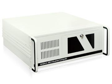 NODKA 360MB-G4126 Vorderseite