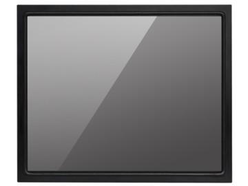 NODKA TPC6000-L171 Vorderseite