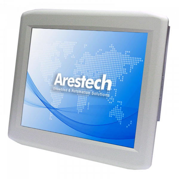 Arestech PPC-N153