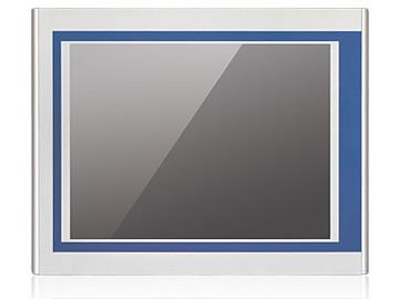 NODKA PANEL5000-A171 Vorderseite