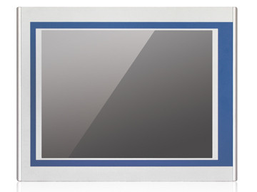 NODKA TPC6000-A191 Vorderansicht