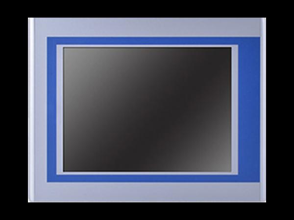 NODKA PANEL5000-A082 Vorderseite