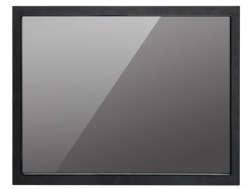 NODKA TPC6000-L151 Vorderseite