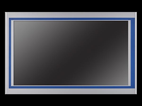 NODKA PANEL5000-A2152 Vorderseite