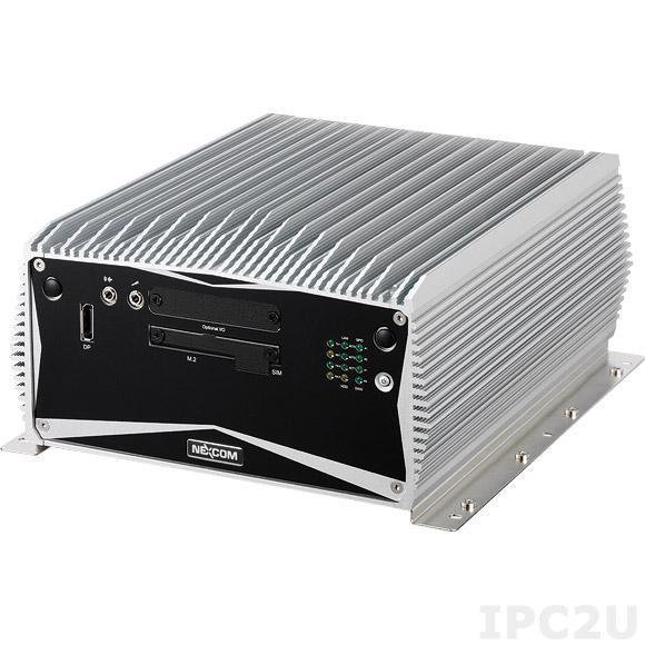 Nexcom Nise-3800P2