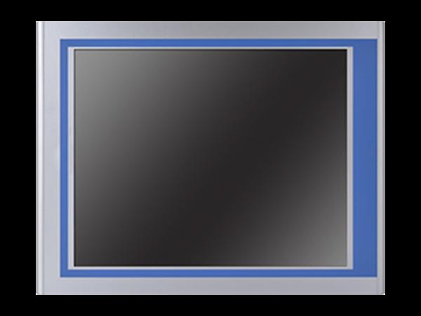 NODKA PANEL5000-A172 Vorderseite