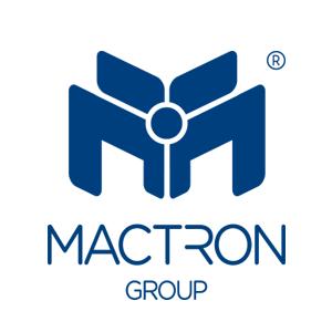 Mactron Group