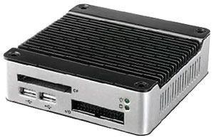 eBOX-2300SXA-C